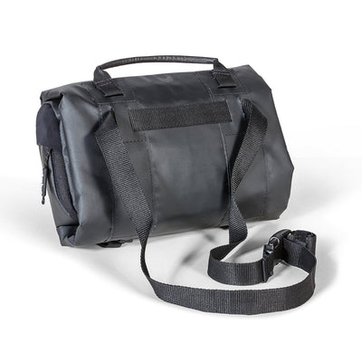 Agua Stormproof Action Pack 55