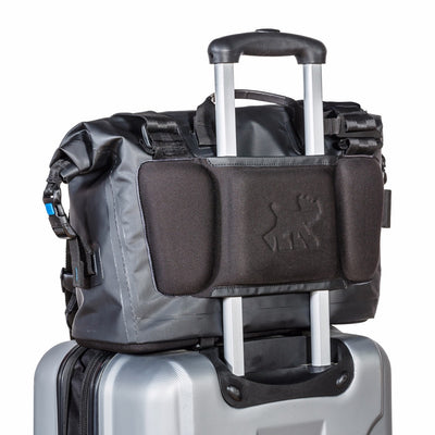 Trolley Insert – for easy carry even on a suitcase