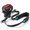 Connect Two way speed strap with your Grip&Wrap to get carrying and protecting kit (Sold desperately)