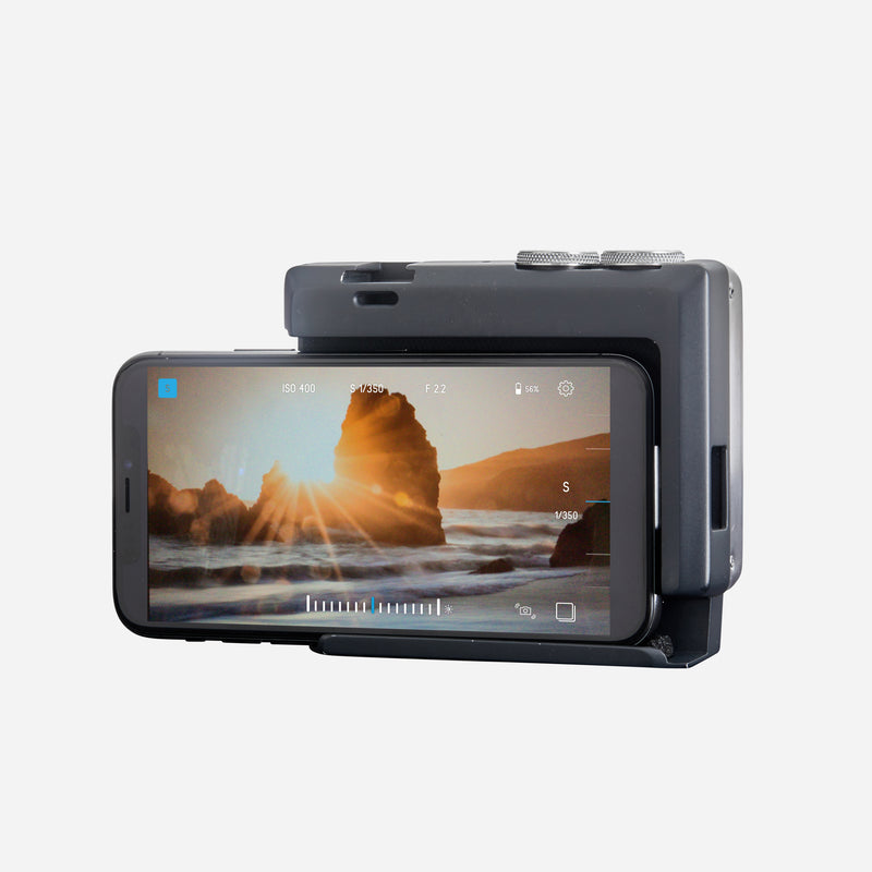 **Pre-Order** Pictar Pro / Pictar Pro Charge Smartphone Camera Grip