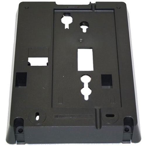 Avaya-9504-9508-9608-9611G-9620-Telephone-Wall-Mount-700383375-front-view