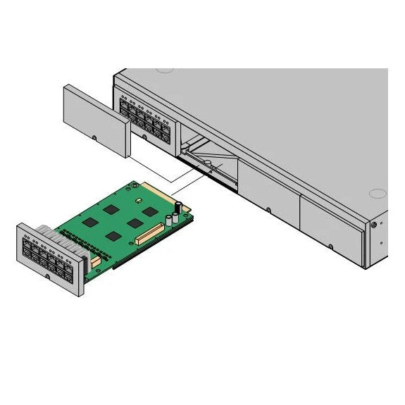 Avaya-IP500-TCM-8-Base-Card-7005007581-installation
