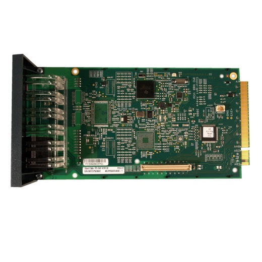 Avaya-IP500-VCM-64-Base-Card-700417397-top