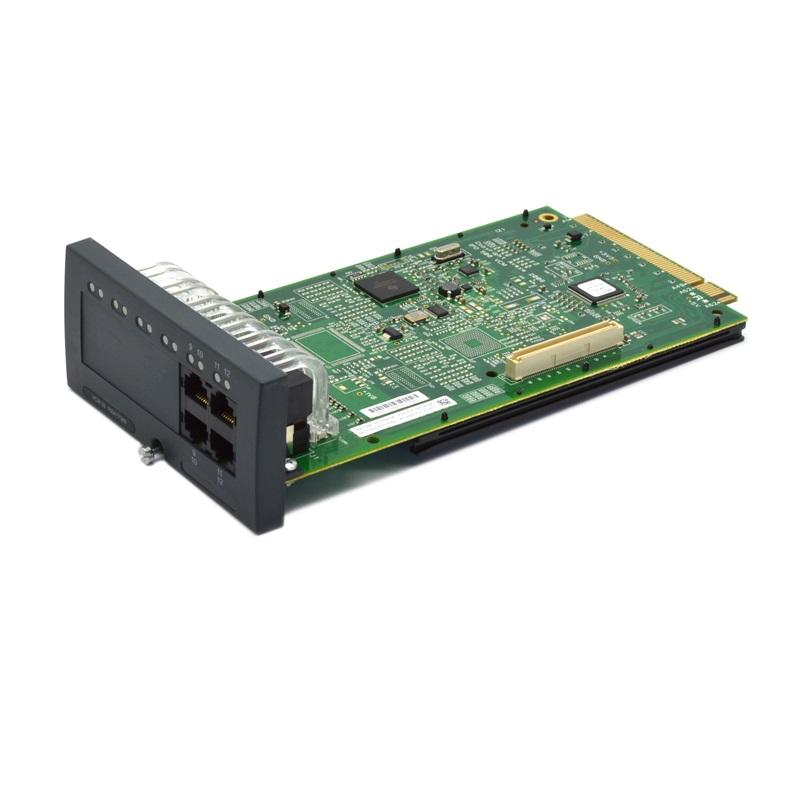 Avaya-IP500-VCM-64-V2-Base-Card-700504032-side