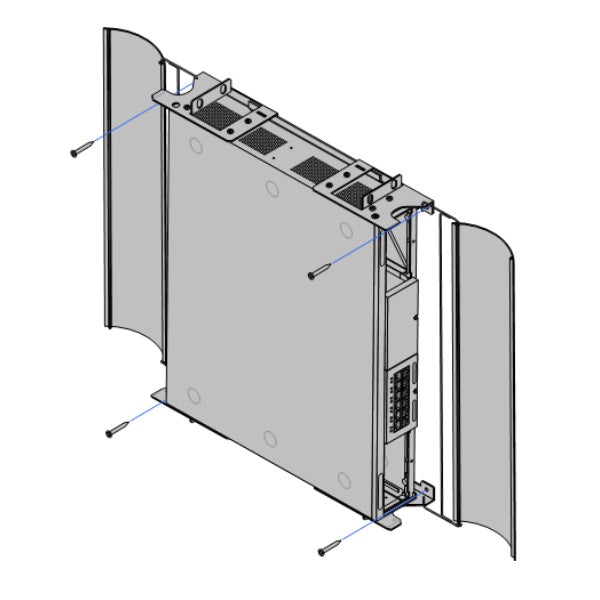 Avaya-IP500-Wall-Mounting-Kit-V3-700503160-installation