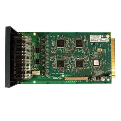 Avaya-IP500-phone-8-base-card-700417231-top