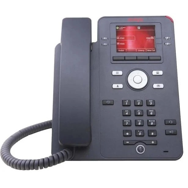 Avaya-J139-IP-Phone-700513916-front-view