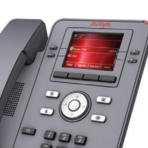 Avaya-J139-IP-Phone-700513916-display-view