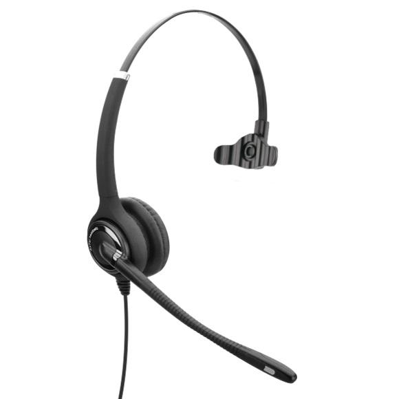 Axtel-ELITE-Mono-Headset-Package-For-Digium-Phones-headset
