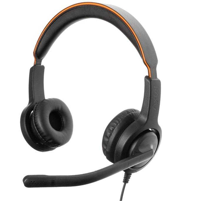 Axtel-VOICE-40-Duo-Headset-Package-For-Digium-Phones-headset
