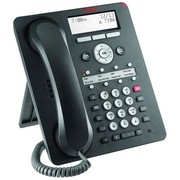 avaya-1408-global-icon-digital-phone-700510909-stock-photo-enlarged