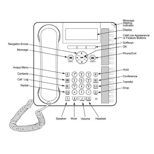 avaya-1616-i-text-english-IP-phone-700458540-700504843-button-layout