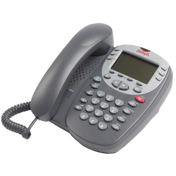 avaya-2410-digital-phone-700306483-700381999-stock-photo