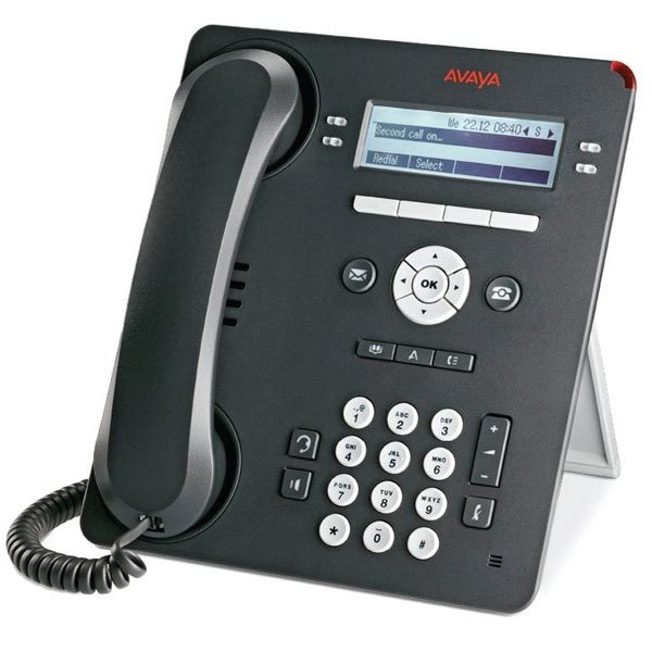 avaya-9504-global-icon-digital-phone-700508197-stock-photo