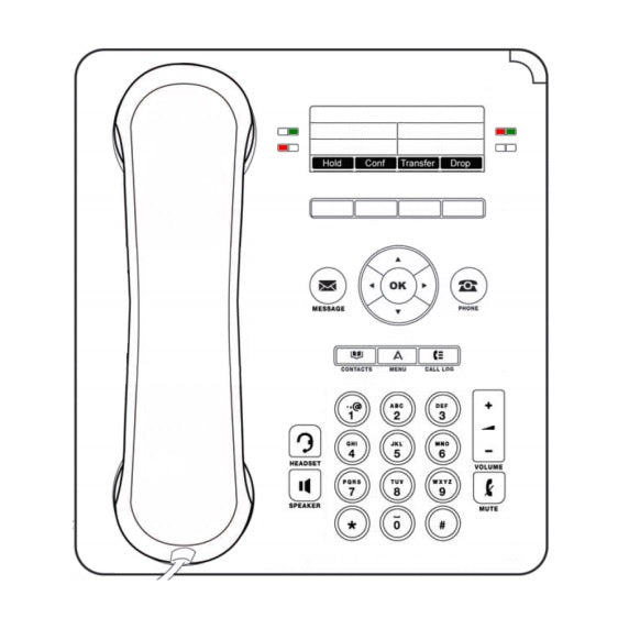 avaya-9504-global-icon-digital-phone-700508197-button-layout