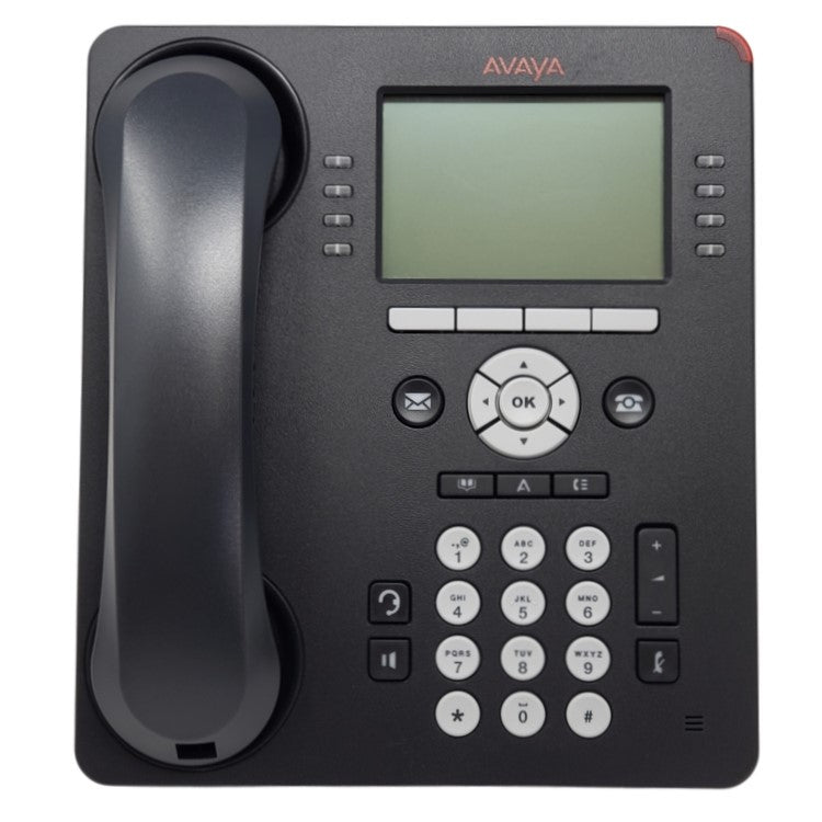 avaya-9608-ip-phone-icon-700504844-front