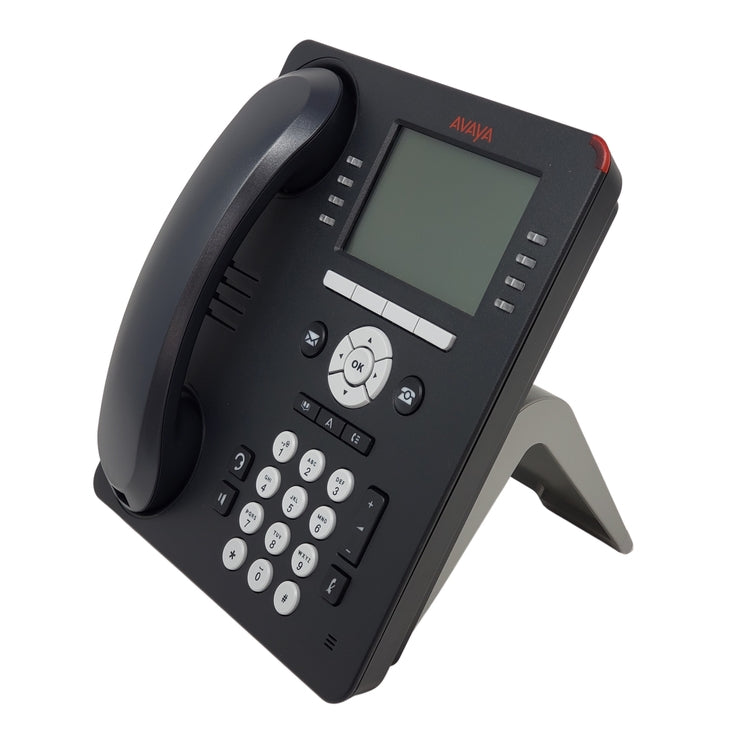 avaya-9608-ip-phone-icon-700504844-side