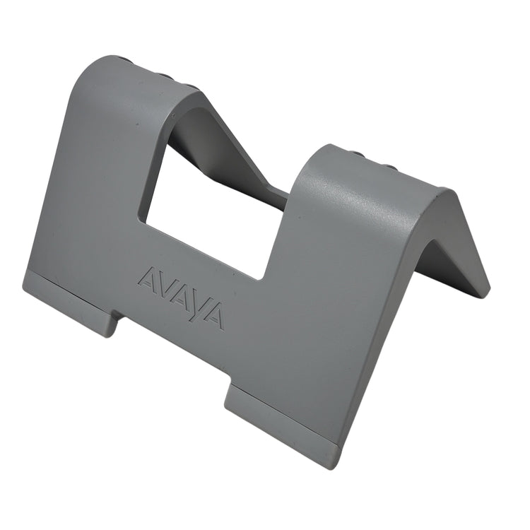 avaya-9608-ip-phone-icon-700504844-stand