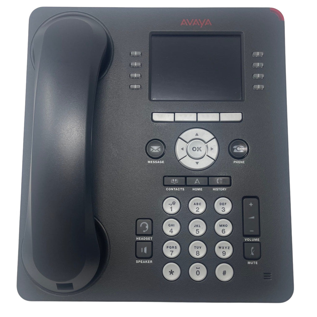 avaya-9611G-text-english-color-ip-voip-phone-700480593-front