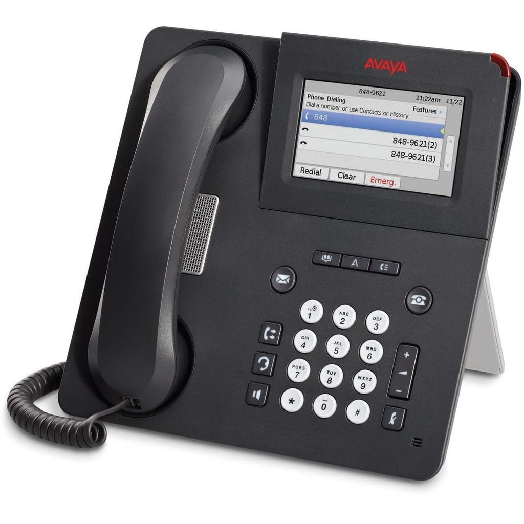 avaya-9621G-gigabit-ip-voip-touchscreen-phone-global-icon-700506514-front-view