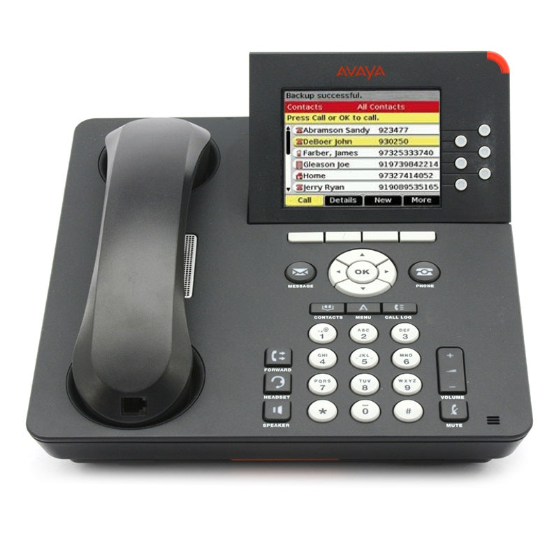avaya-9640-color-ip-voip-phone-700383920-tilted-display