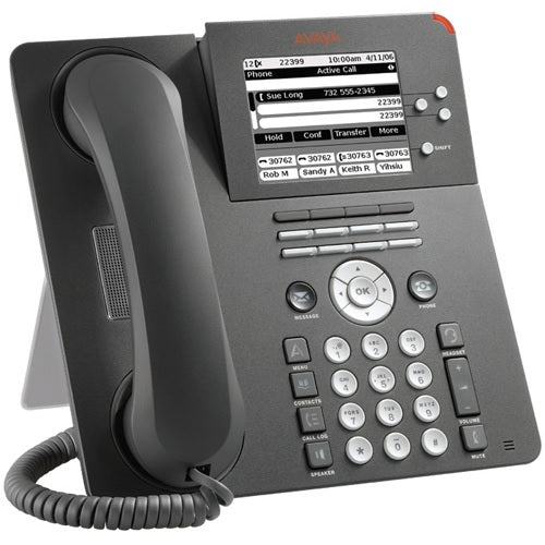 avaya-9650-ip-voip-phone-700383938-700506209-side-view