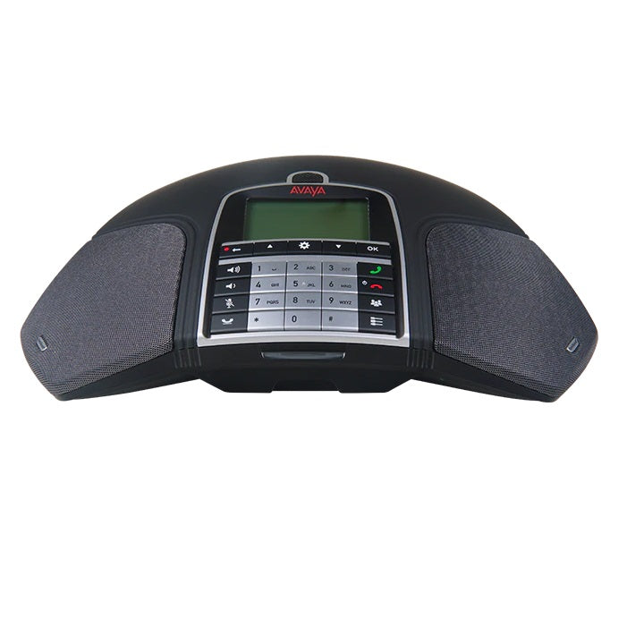 avaya-b169-wireless-analog-conference-phone-700508893-front