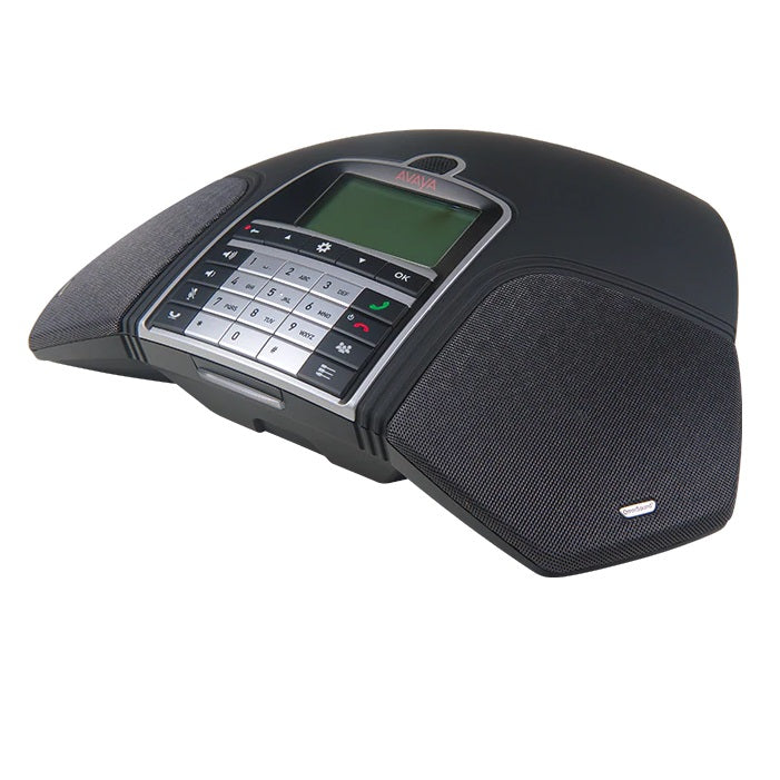 avaya-b169-wireless-analog-conference-phone-700508893-right-side