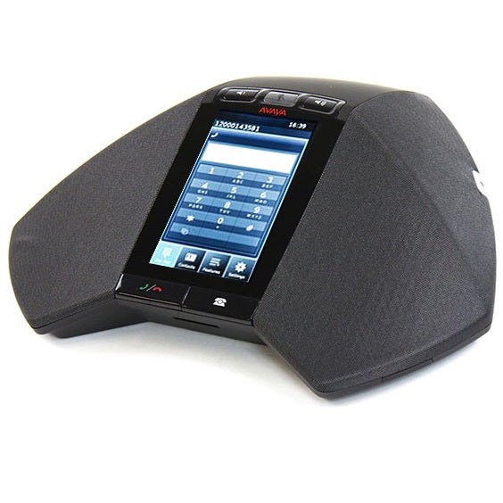 avaya-b189-ip-conference-phone-700503700-right-side-view