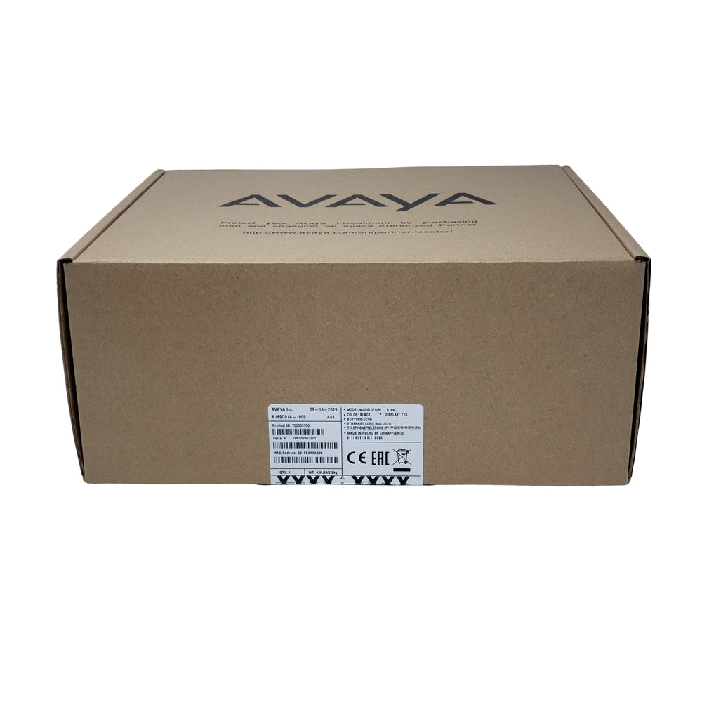 avaya-b189-ip-conference-phone-700503700-package