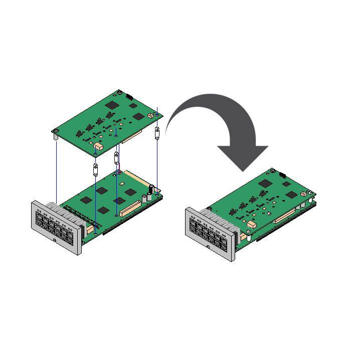 avaya-ip500-analog-trunk-4-module-universal-700417405-installation