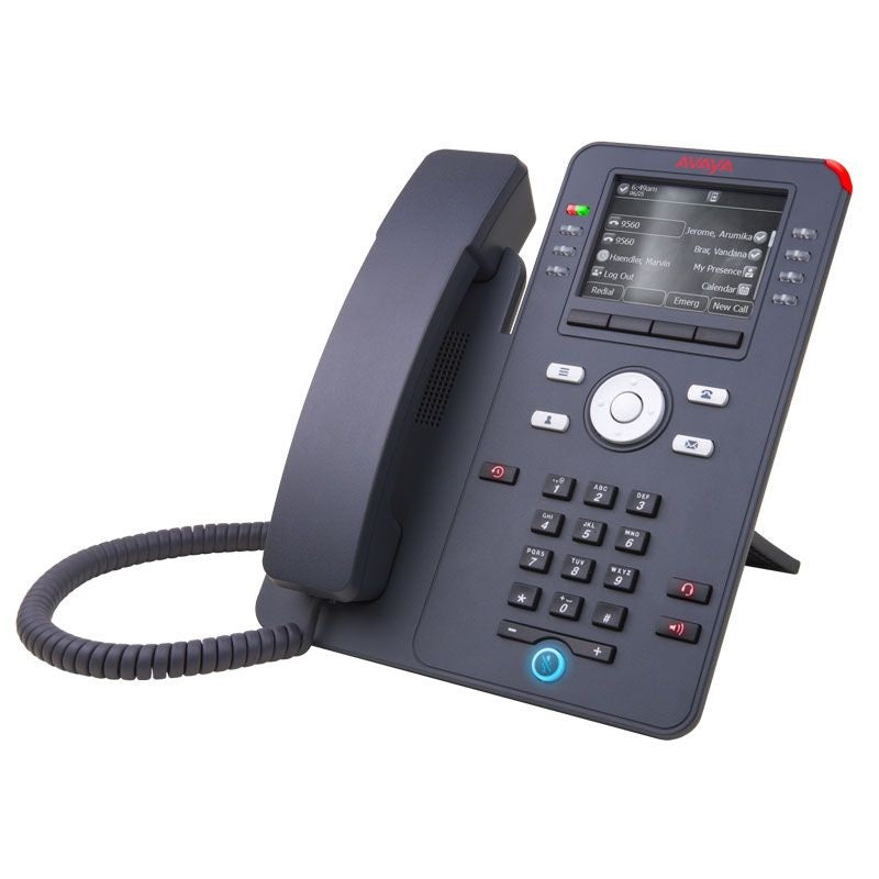 avaya-j169-ip-phone-700513634-side-view