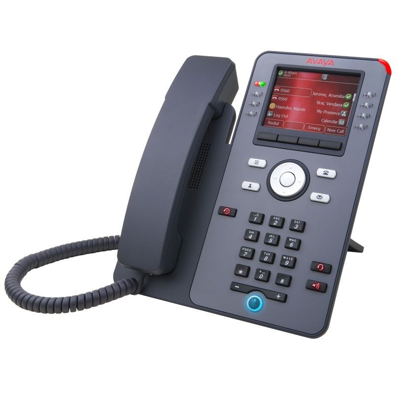 avaya-j179-ip-phone-700513569-side-view