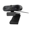axtel-ax-fhd-hd-webcam-side