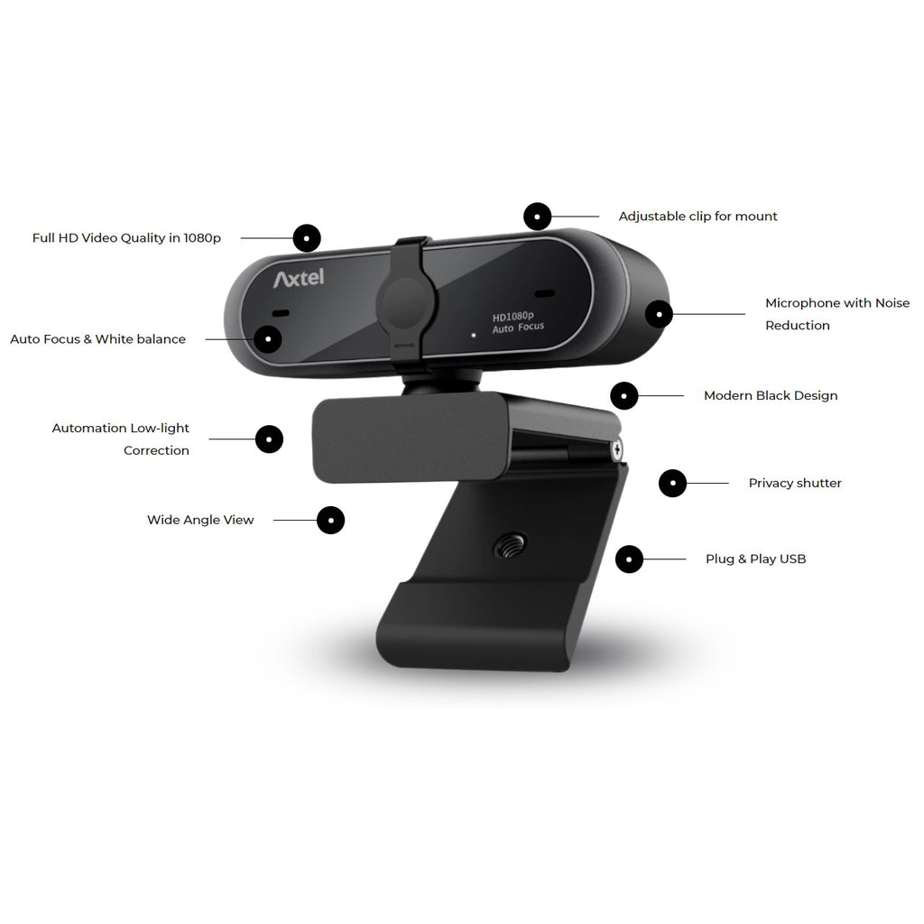 axtel-ax-fhd-hd-webcam-overview
