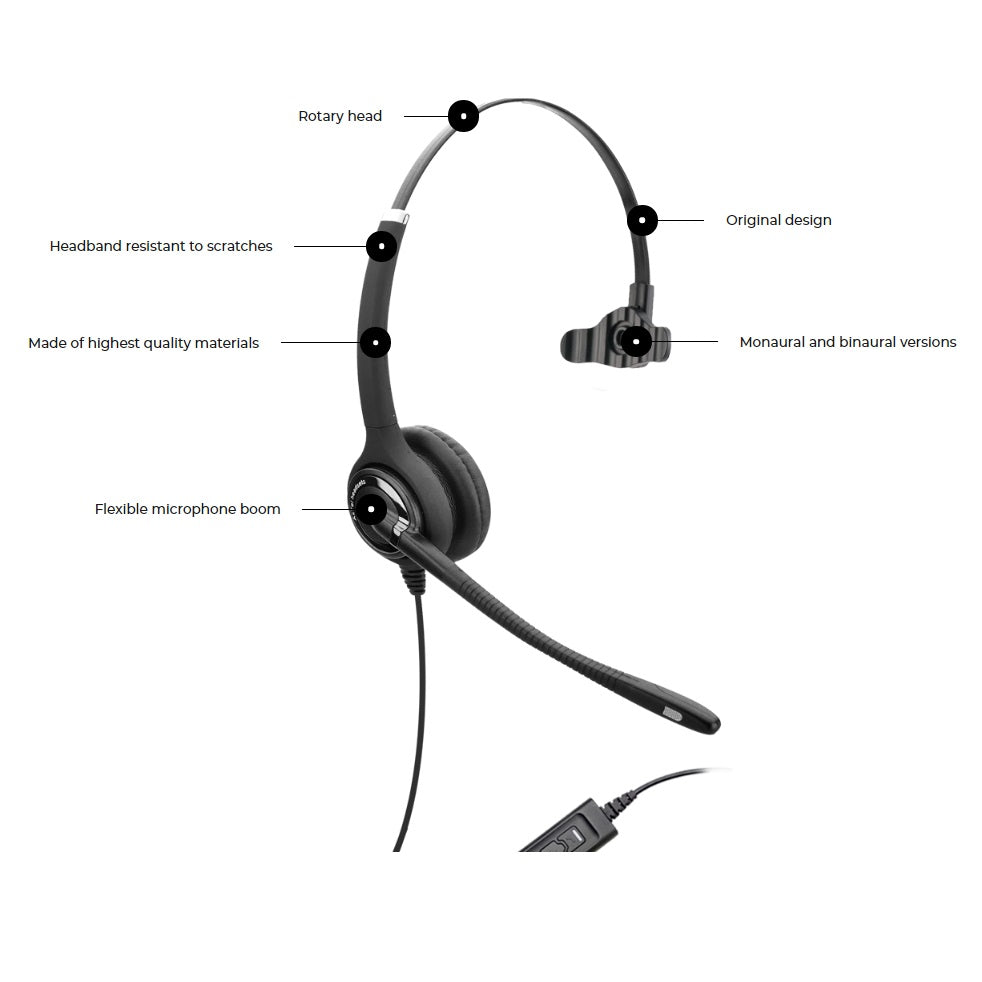 axtel-elite-hd-mono-usb-headset-AXH-EHDMSM-overview