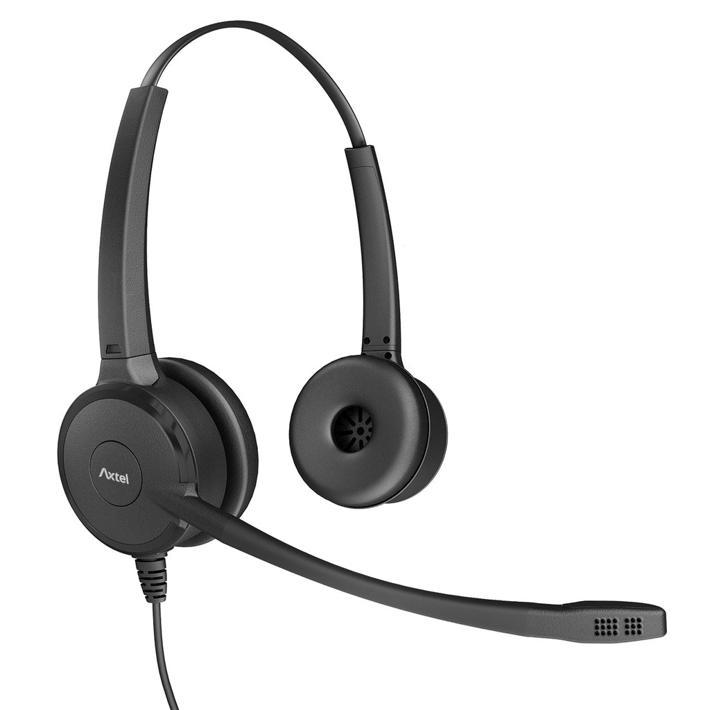 axtel-prime-hd-duo-headset-axh-prid-front