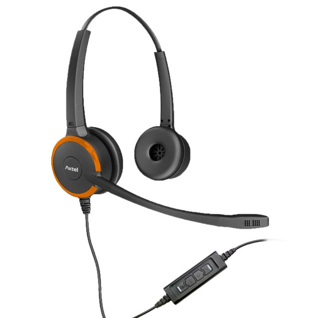 axtel-prime-ms-hd-duo-usb-headset-axh-primsd-front