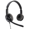 axtel-voice-28-duo-package-for-avaya-1400-series-HEADSET