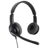 axtel-voice-28-duo-package-for-avaya-5400-series-headset