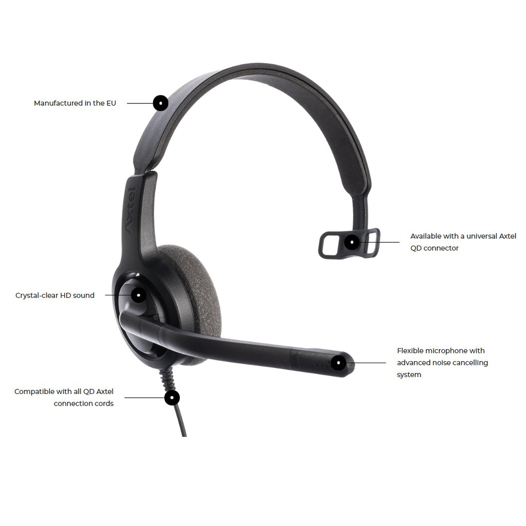 axtel-voice-28-hd-mono-headset-axh-v28m-overview