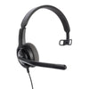 axtel-voice-28-mono-package-for-avaya-1600-series-headset