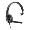 axtel-voice-28-mono-package-for-avaya-j100-series-headset