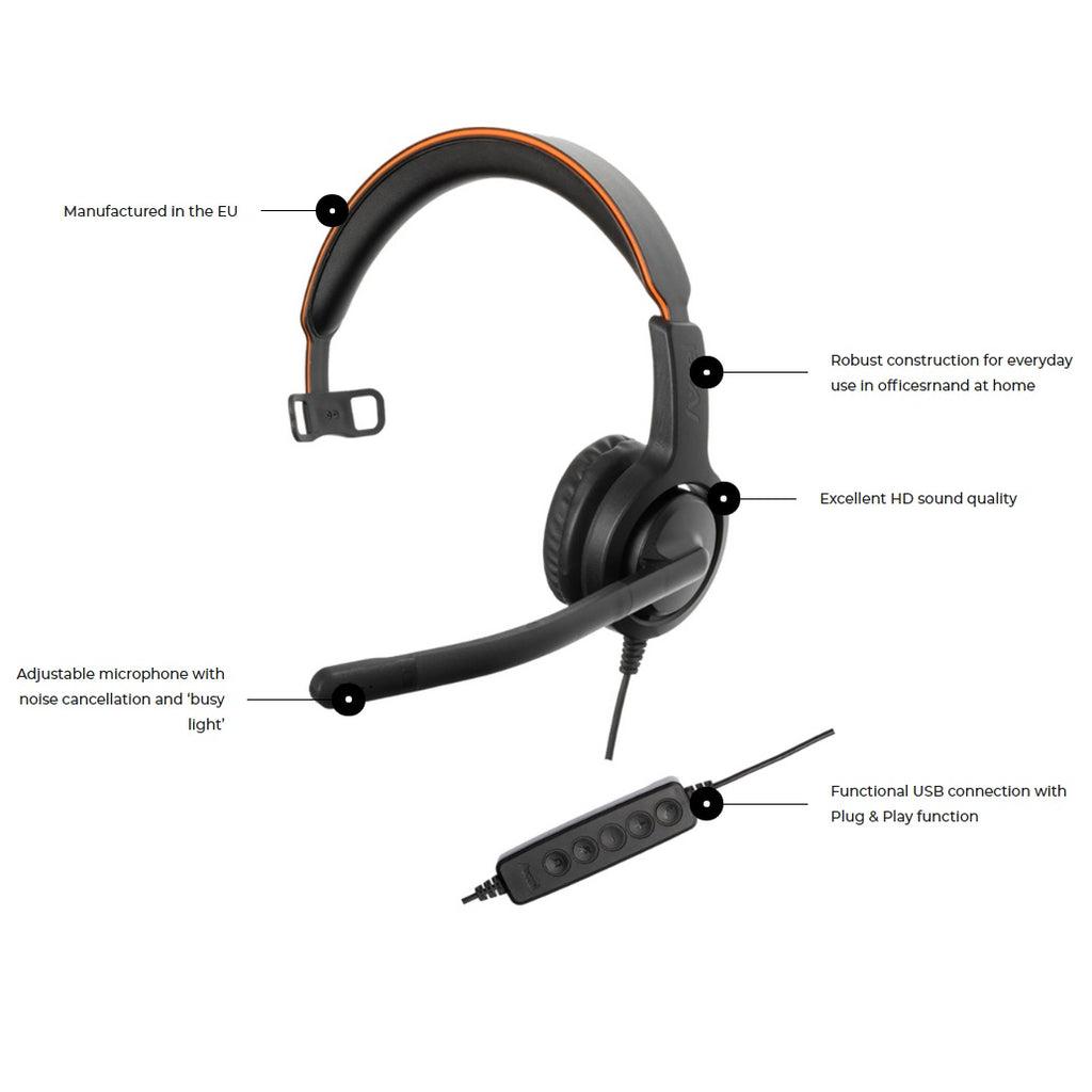 axtel-voice-uc40-hd-mono-usb-headset-AXH-V40UCM-overview