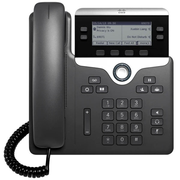 cisco-7841-4-line-gigabit-ip-phone-front