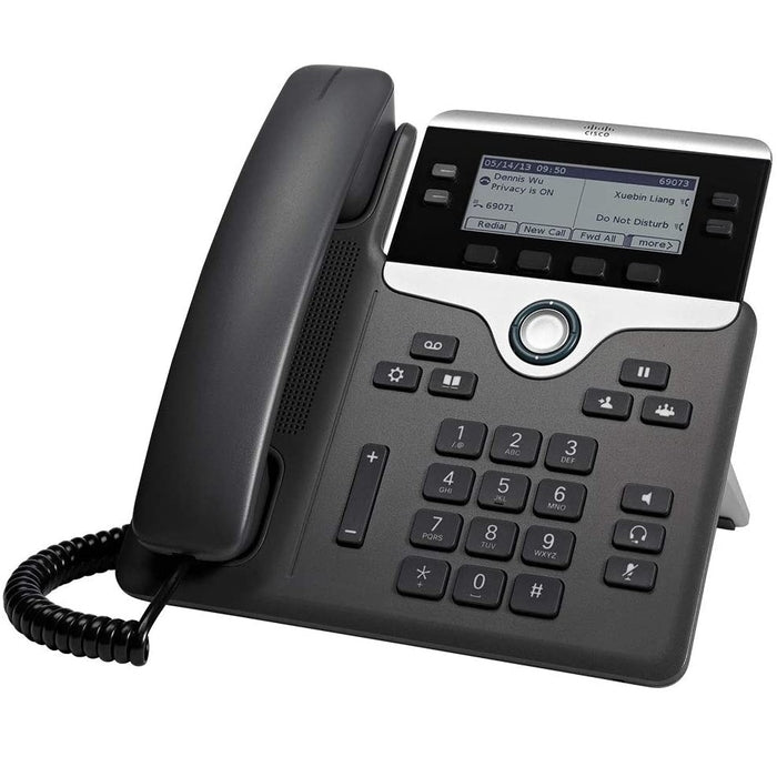 cisco-7841-4-line-gigabit-ip-phone-side