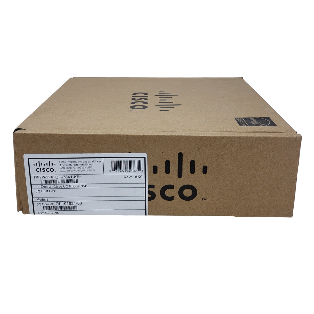 cisco-7841-gigabit-ip-phone-cp-7841-k9-package
