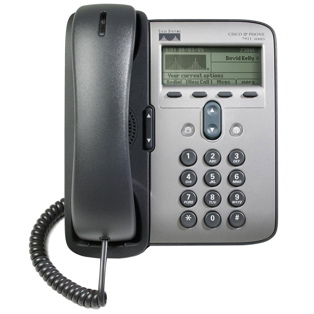 cisco-7911g-ip-phone-cp-7911g-front
