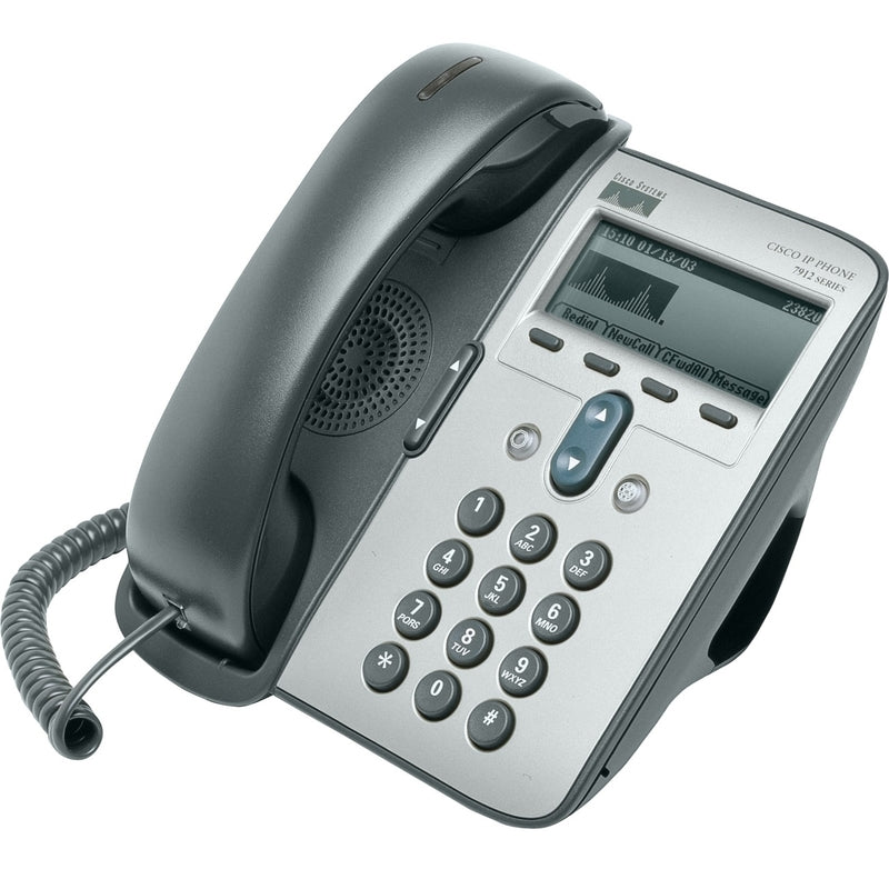 cisco-7912g-ip-phone-cp-7912g-side