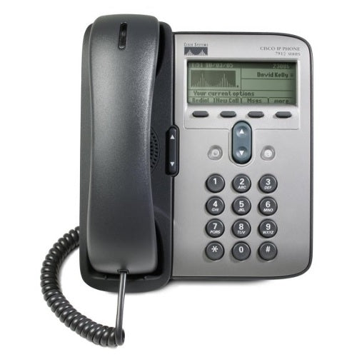 cisco-7912g-ip-phone-cp-7912g-front